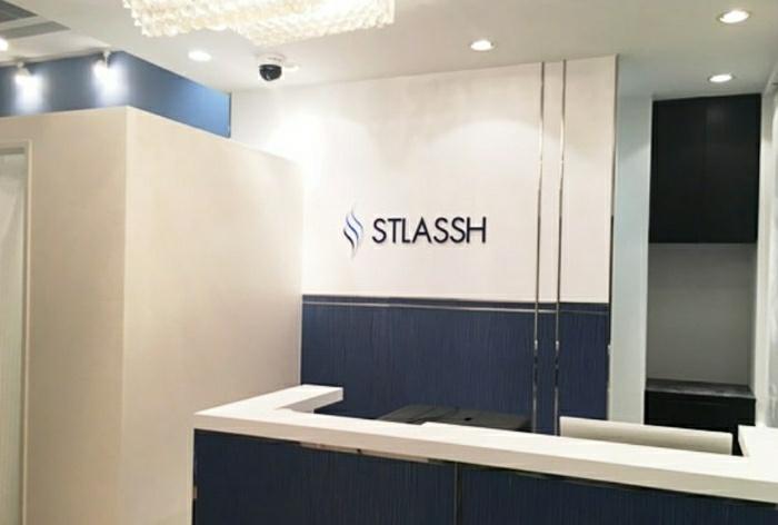 【PR】STLASSH(ストラッシュ)渋谷中央店
