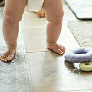 妊活からベビーマッサージまで、あなたとパートナー、赤ちゃんのHAPPYな暮らしをサポートします♪