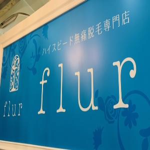 恵比寿駅からすぐ!アクセスの良い場所にあります!