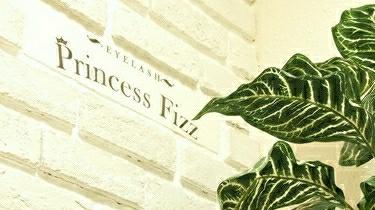 Princess Fizz池袋店【プリンセス フィズ】