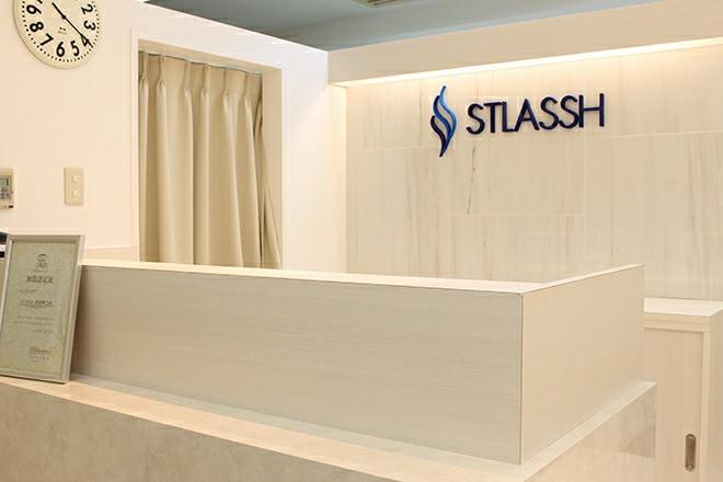 【PR】STLASSH(ストラッシュ)池袋東口店