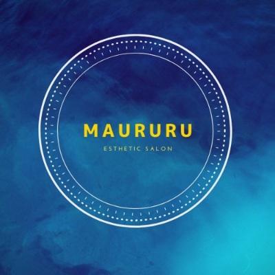 痩身・若返り専門店MAURURU【マルル】銀座店
